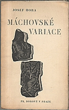 Hora: Máchovské variace, 1944