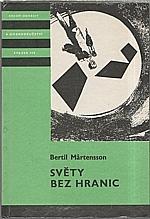 Mårtensson: Světy bez hranic, 1982