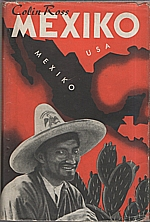Ross: Mexico, 1942