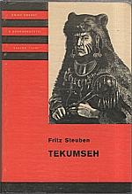 Steuben: Tekumseh. 3. díl, 1976