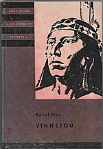 May: Vinnetou, 1965