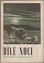 Gudmundsson: Bílé noci, 1946