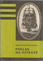 Stevenson: Poklad na ostrově, 1969