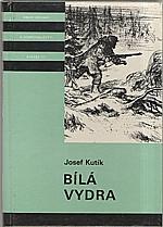 Kutík: Bílá vydra, 1987