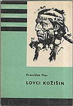 Flos: Lovci kožišin, 1978