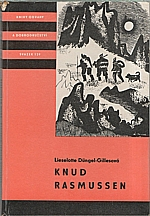 Düngel-Gilles: Knud Rasmussen, 1974