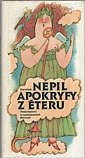 Nepil: Apokryfy z éteru, 1989