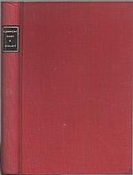 Olbracht: Hory a staletí, 1936