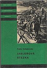 Velkoborský: Jabloňová stezka, 1978