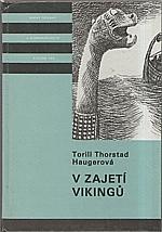 Hauger: V zajetí vikingů, 1988