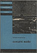 Armstrong: Zakleté moře, 1972