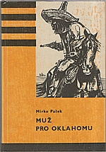 Pašek: Muž pro Oklahomu, 1981