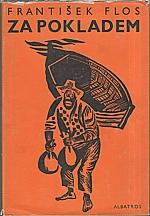Flos: Za pokladem, 1972
