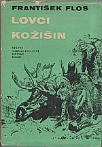 Flos: Lovci kožišin, 1964