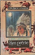 Gredsted: Syn prérie, 1992
