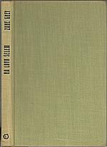 Grey: Na lovu šelem, 1971