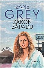 Grey: Zákon Západu, 1993
