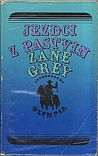 Grey: Jezdci z pastvin, 1978