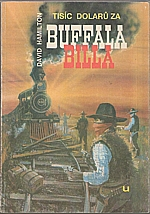 Hamilton: Tisíc dolarů za Buffala Billa, 1991