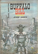 Hamilton: Buffalo Bill kontra Jesse James, 1991