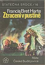 Harte: Ztraceni v pustině, 1970