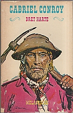 Harte: Gabriel Conroy, 1976