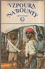 Kraus: Vzpoura na Bounty, 1976