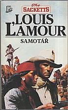 L'Amour: Samotář, 1995