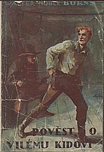 Burns: Pověst o Vilému Kidovi, 1932
