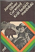 Curwood: Král šedých medvědů, 1983