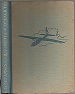 Pánek: Bílá jachta v oblacích, 1947