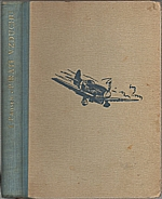 Pánek: Piráti vzduchu, 1947