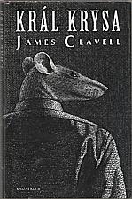 Clavell: Král krysa, 2003