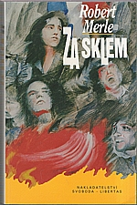 Merle: Za sklem, 1993