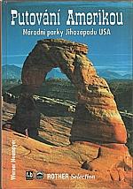 Neumayer: Putování Amerikou, 1997