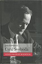 Klusáková: Cyril Svoboda, 2006
