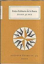 Calderón de la Barca: Život je sen, 1981