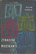 Heinesen: Ztracení muzikanti, 1958
