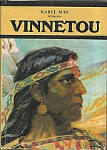 May: Vinnetou, 1987