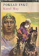 May: Poklad Inků, 1971