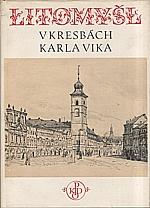 Vik: Litomyšl, 1959