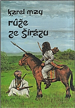 May: Růže ze Šírázu, 1992