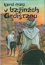 May: V bažinách Ardistanu, 1992