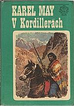 May: V Kordillerách, 1975