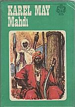 May: Mahdí, 1977