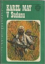 May: V Súdánu, 1979