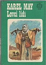 May: Lovci lidí, 1976