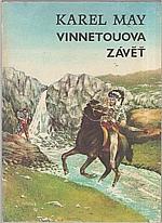 May: Vinnetouova závěť, 1990