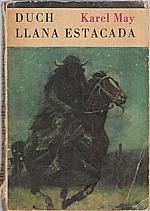 May: Duch Llana Estacada, 1970