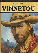 May: Vinnetou. 2. díl, 1987